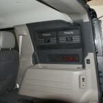 DSC00484-1000