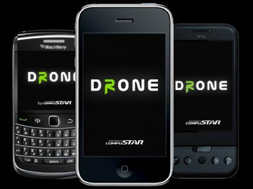 drone_phones