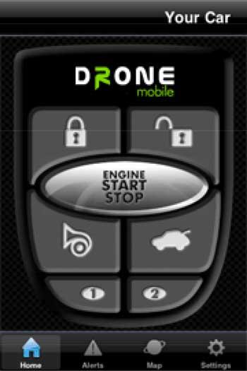 drone_screen_1