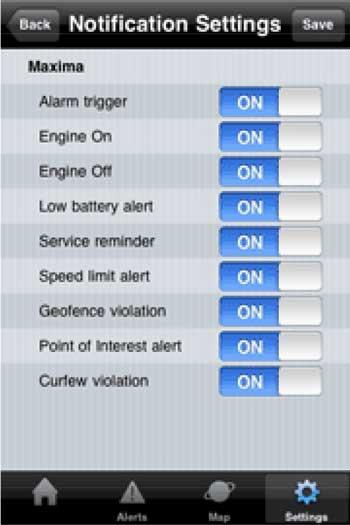 drone_screen_4