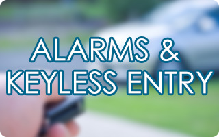 alarams_keyless_entry_audio_fonix_car_stereo_orange_county