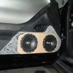 door speakers1