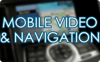 mobile_video_navigation_audio_fonix_car_stereo_orange_county