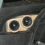 rear speakers1
