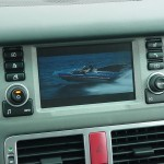 range_rover_in_dash_video_system_1