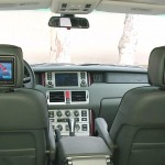 range_rover_in_dash_video_system_2