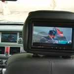 range_rover_in_dash_video_system_3