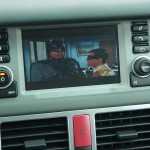 range_rover_in_dash_video_system_4