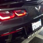 corvette_c7_16
